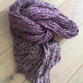 Mulberry tørklæde