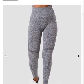 ICIW bukser & tights