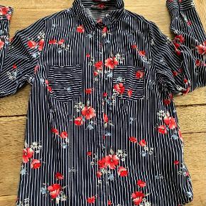 Tally Weijl skjorte