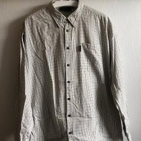 Seeland skjorte