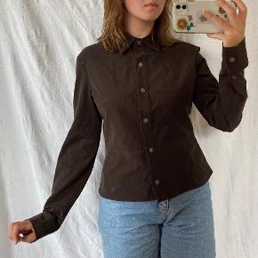 Versace Jeans Couture jakke