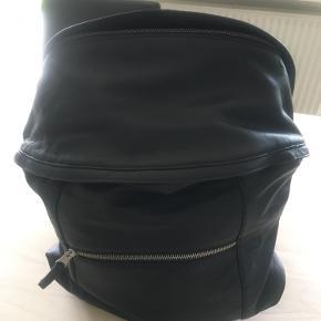 Matinique rygsæk