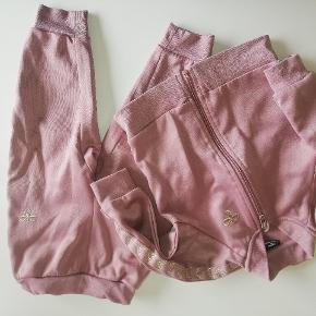 Hummel andet tøj til piger