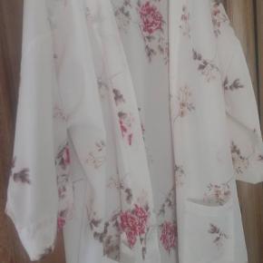 Jubylee kimono