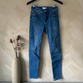 HH&M jeans