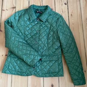 Vintage love jakke