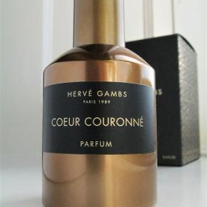 Hervé Gambs parfume
