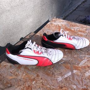 PUMA andre sko til drenge