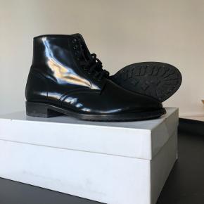 Sandro Paris støvler