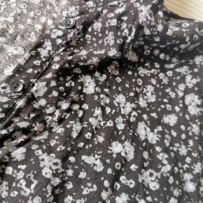 PIECES anden kjole & nederdel