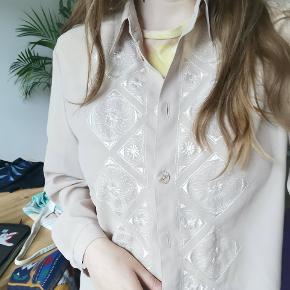 Norbelle bluse