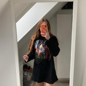 T-shirt kjole fra Asos 🌸