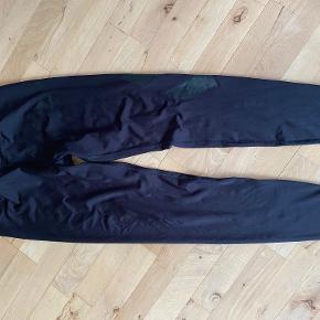 Hummel strømper & tights