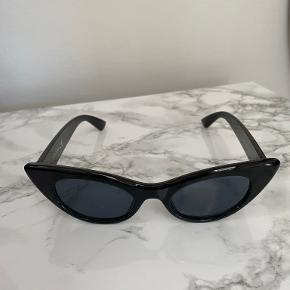 Missguided solbriller