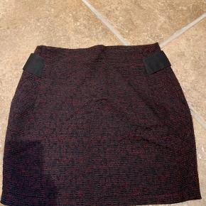 The Kooples nederdel