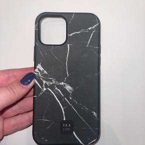 LLA Copenhagen iphone