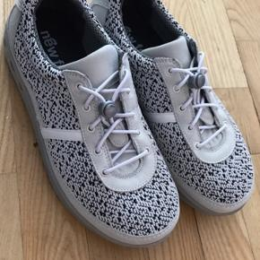 609f1951f753 New feet sko som intet fejler