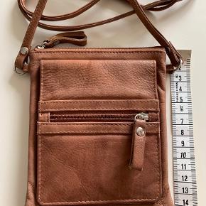 Treats anden taske