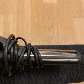 Ghd Curve soft krøllejern, brugt højest 5 gange!