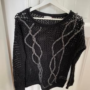 Bon'A Parte sweater