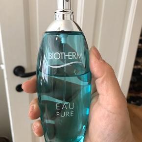Biotherm Eau Pure - 100 ml
