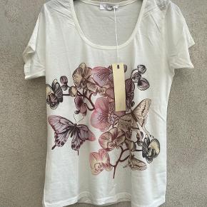 DNY Cph t-shirt
