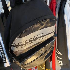 Versace Jeans Couture rygsæk