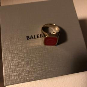 Balenciaga Smykke