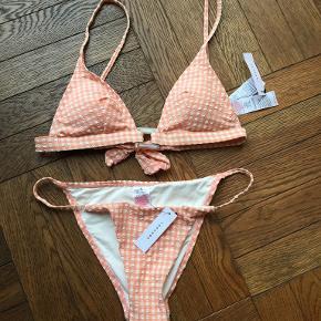 Topshop badetøj & beachwear