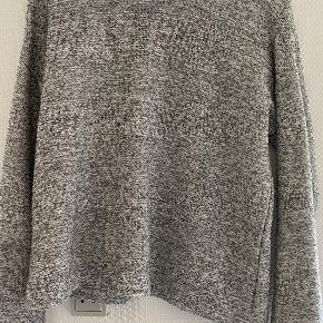 ADPT. sweater