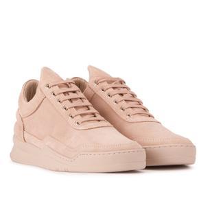 Filling pieces sko, købt i sommers fra Rezet store. Str. 38. Brugt et par gange