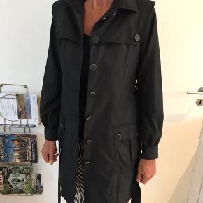 Margit Brandt jakke