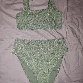 Asos Curve badetøj & beachwear