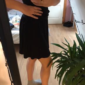 Fin nederdel fra asos🥂