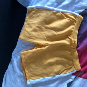 Primark Shorts
