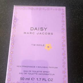 Daisy Marc Jacobs Twinkle parfume  Helt ny, stadig med plastik.  Mp 300 kr
