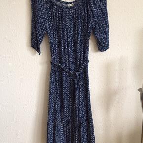 Flot kjole  Str 36