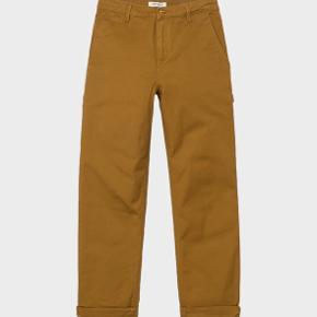 Carhartt WIP bukser