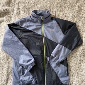 super sport jacket