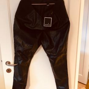 ADIA bukser