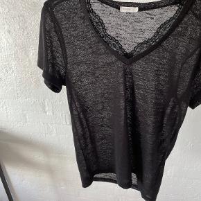 Maché t-shirt