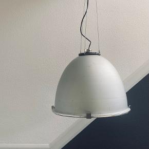 Loftslampe