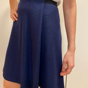 Max & Co. nederdel