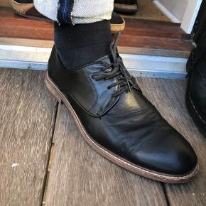 Steve Madden sko