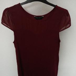 Dorothy Perkins T-shirt