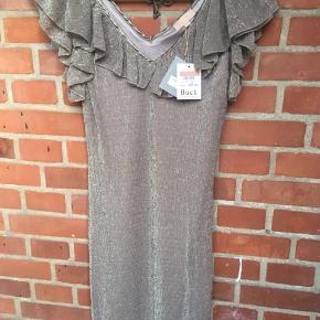 Super sød kjole fra Buch 🌸 Aldrig brugt.   #30dayssellout #trendsalesfund