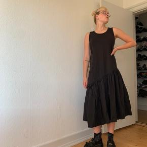 Rundholz Black Label kjole