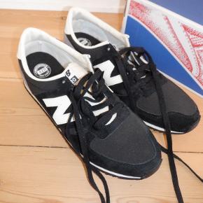 New Balance andre sko
