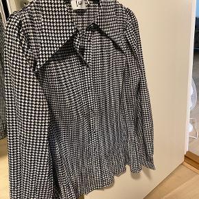 Isay skjorte