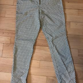 Promod bukser